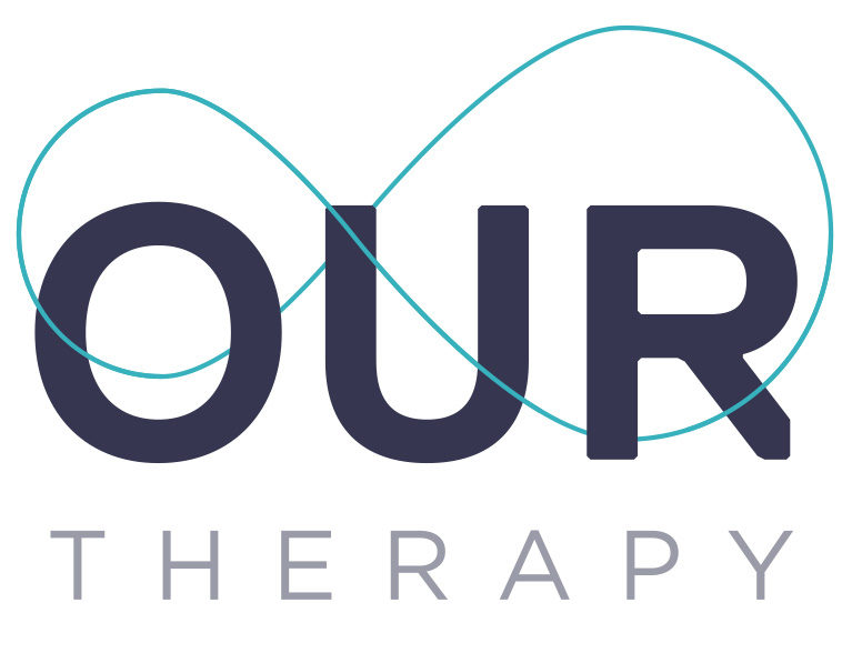 Our Therapy